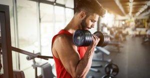 homem-na-academia-homem-fazendo-musculacao-1500511253956_v2_956x500