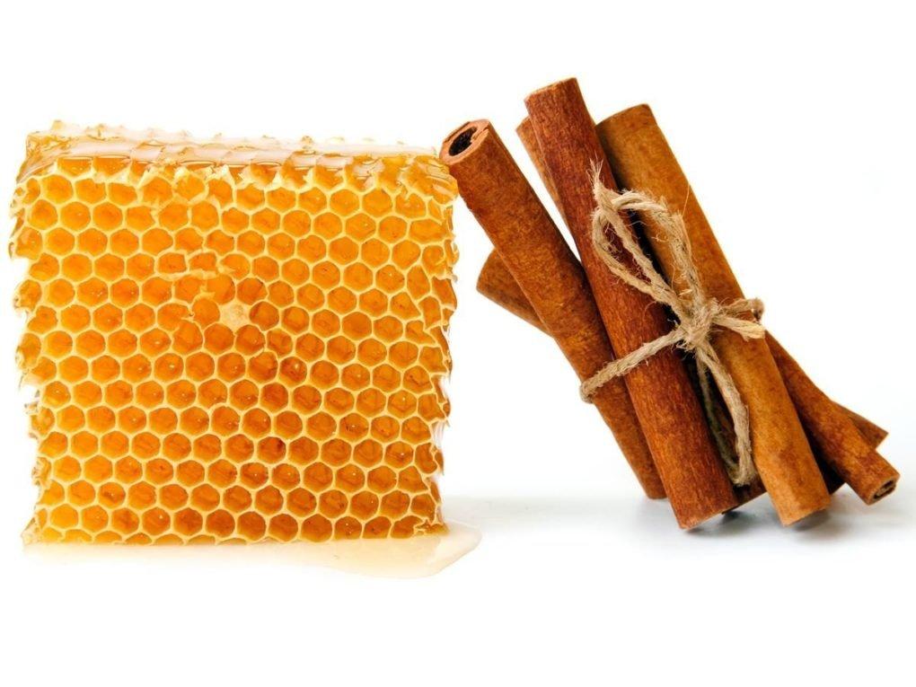 honeycinnamon-1020x765