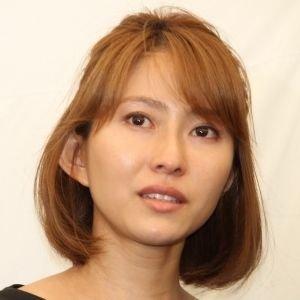 Image result for 榎本加奈子 豆腐弁当