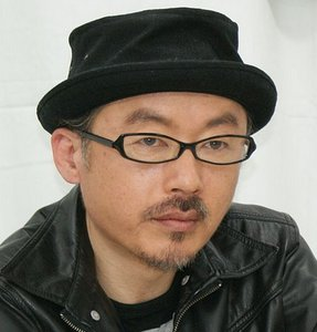 Image result for 田代まさし