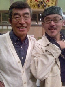 Image result for 田代まさし 志村けん