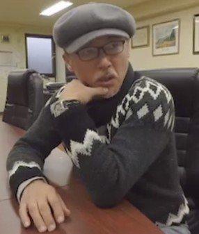 Image result for 田代まさし リハビリ施設