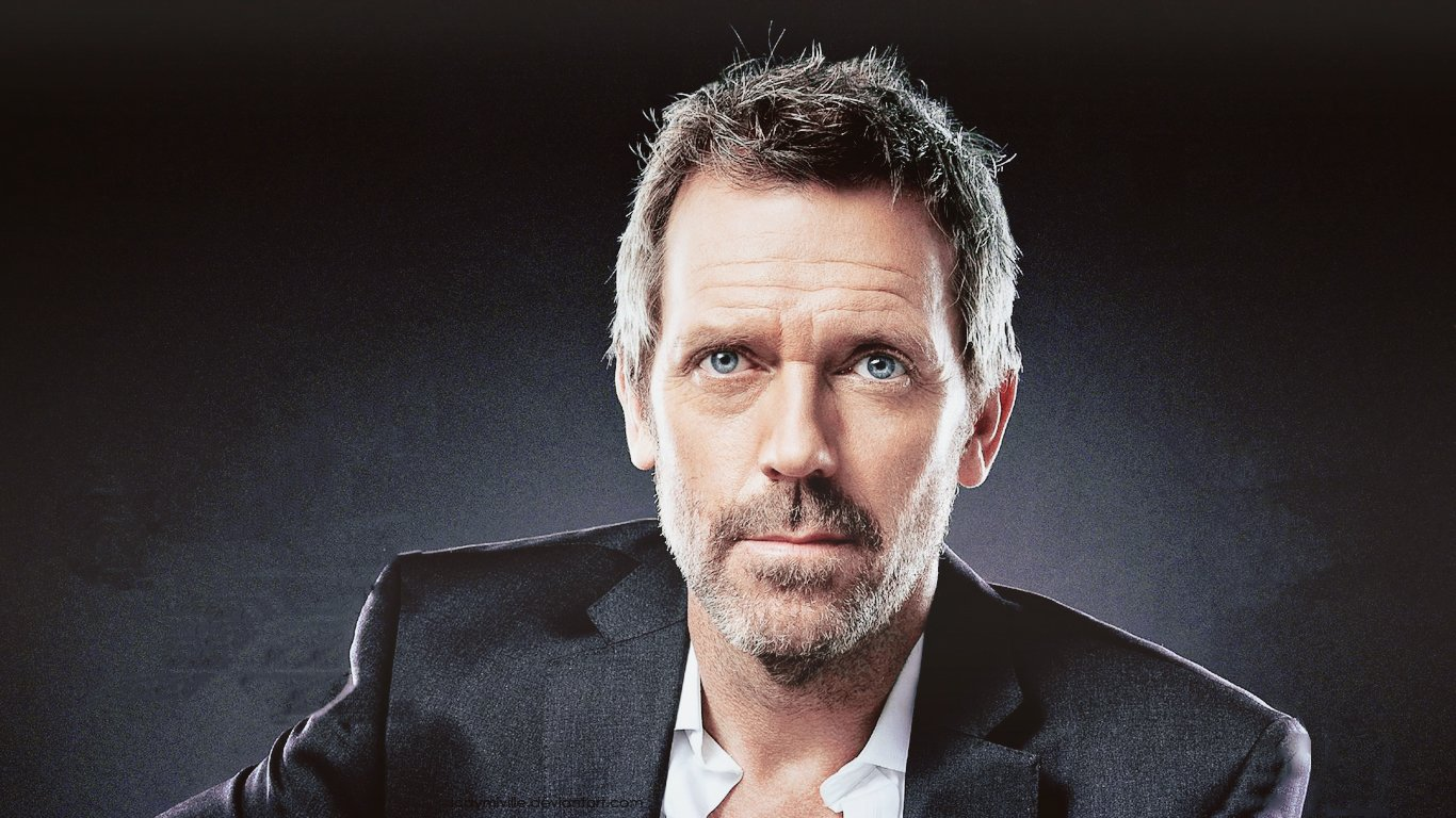 hugh-laurie-net-worth