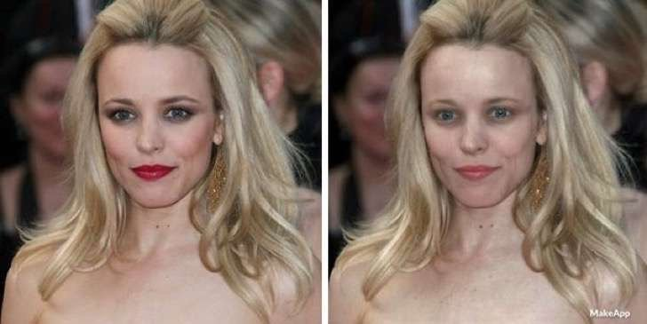 i-tried-this-ai-based-app-that-removes-makeup-on-celebs-and-heres-what-happened-59f72ad513fb2__605-2