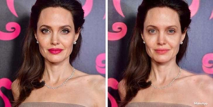 i-tried-this-ai-based-app-that-removes-makeup-on-celebs-and-heres-what-happened-59f72ad6bc478__605-2