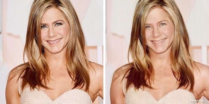 i-tried-this-ai-based-app-that-removes-makeup-on-celebs-and-heres-what-happened-59f72ae13213e__605-2