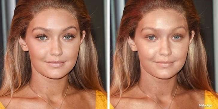 i-tried-this-ai-based-app-that-removes-makeup-on-celebs-and-heres-what-happened-59f72ae544896__605-2