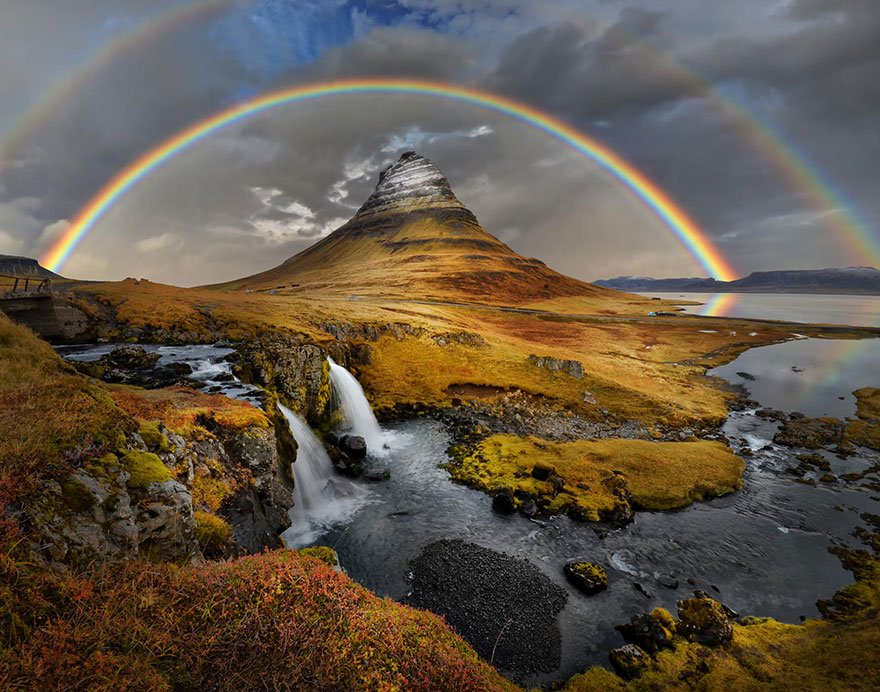 iceland-nature-travel-photography-15-5863c38207604__880