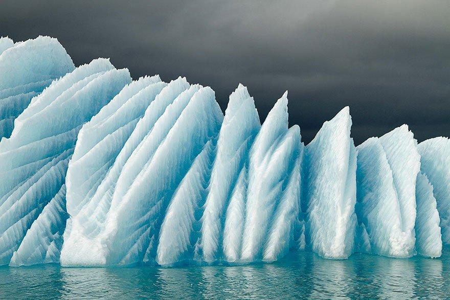 iceland-nature-travel-photography-3-5863c364b6e39__880