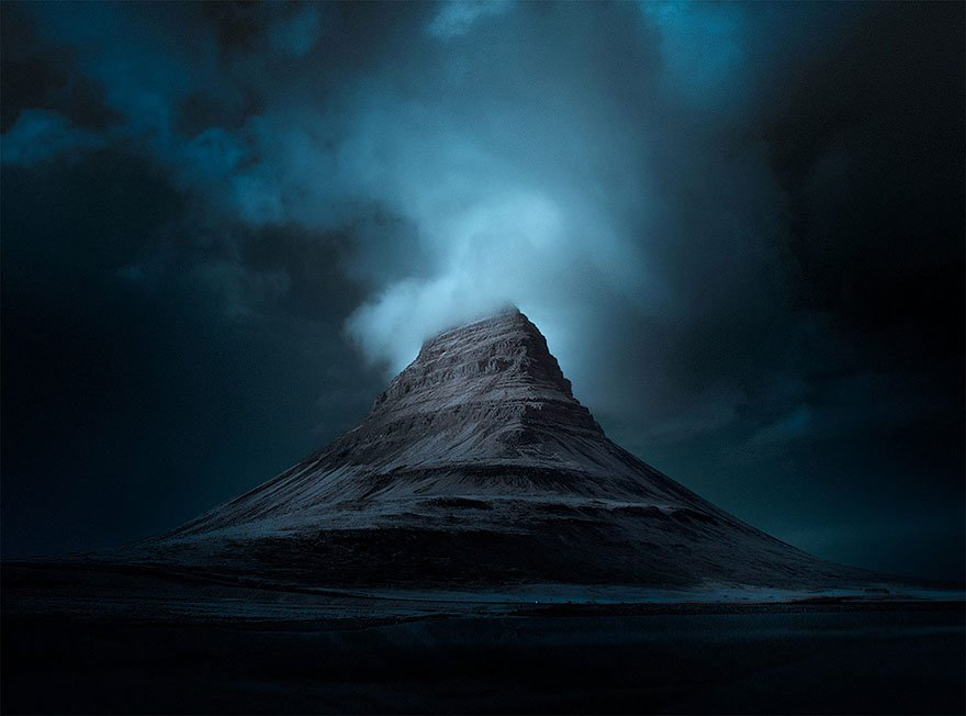 iceland-nature-travel-photography-41-5863c3c46a357__880