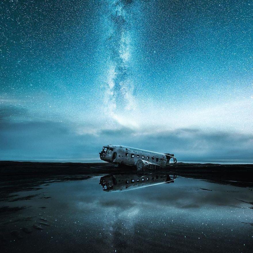 iceland-nature-travel-photography-81-5863c448826b1__880