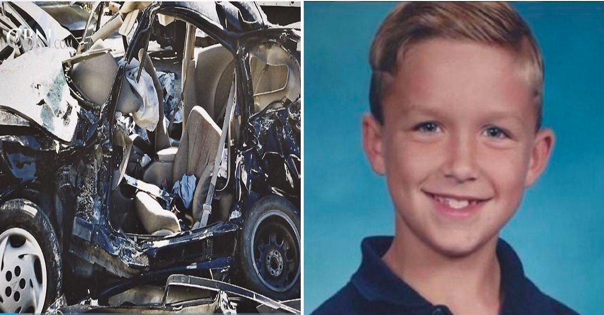 ii.jpg?resize=636,358 - De arrepiar: menino acidentado retorna da morte para contar sobre o Céu à sua mãe