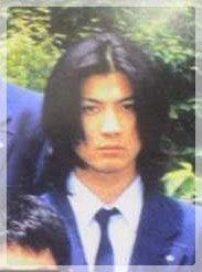 Image result for 玉山鉄二 高校
