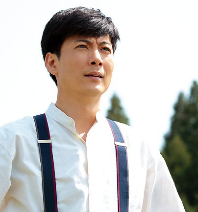 Image result for 玉山鉄二 マッサン