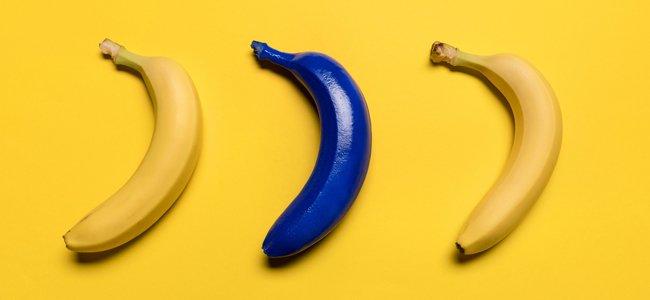 illustration_banane
