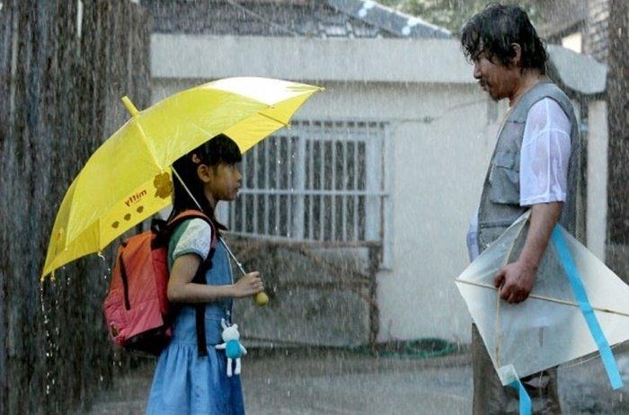 조두순 사건을 바탕으로 한 영화 '소원' 중 한 장면 / 영화 '소원'