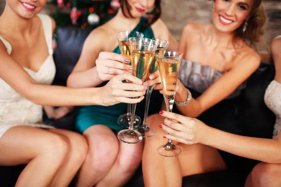 img 59fa160a6369f.png?resize=1200,630 - 喝酒後的英文更是嚇嚇叫?研究發現,少量酒精有助於提升外語能力