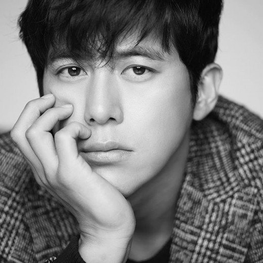 img 59fdd107c2bde.png?resize=412,232 - 彫刻作品のような韓国の美形俳優、コ・ス、何もかもがイケメン過ぎて困ります!