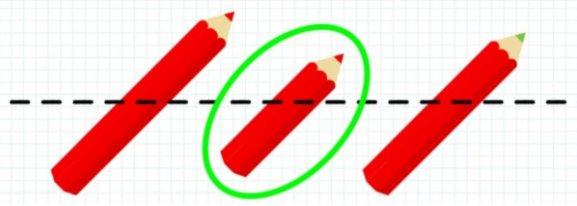img 59fdeacba0468.png?resize=1200,630 - 【テスト】あなたは「一般人」なのか、「高いIQ」を持つ天才なのかが分かる3つの問題