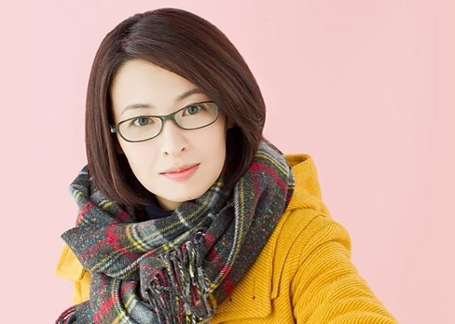 img 5a01e6c372a66.png?resize=1200,630 - 檀れい美人な理由を4つ紹介します!あなたも檀れいを目指そう