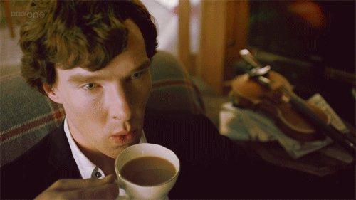img 5a036279a32b2.png?resize=1200,630 - 喝茶能預防癌症?醫學證實:「只是一場誤會...」