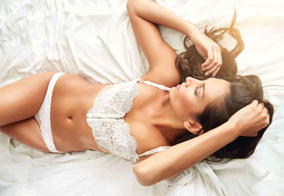 img 5a0371c8dc5b3 - 女孩到女人要知道的床上性愛態度:愛愛也要隨著年紀變成熟?!