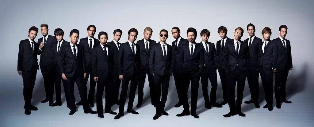 img 5a045fada3e92.png?resize=1200,630 - 歌手のはずのエグザイルがドラマで活躍しすぎ説!!