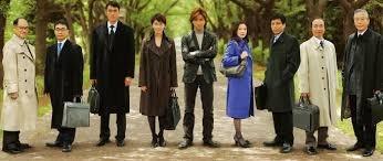 img 5a052e763bbb9.png?resize=1200,630 - 木村拓哉のドラマは視聴率が凄い!?2018年には最新のドラマが!