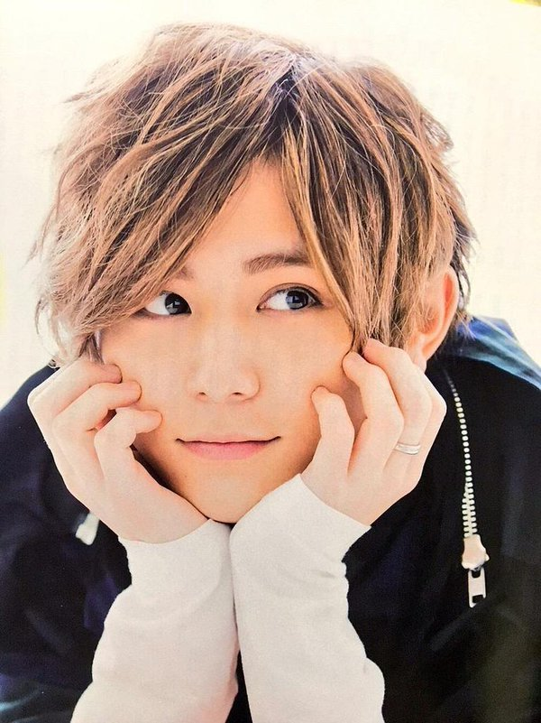 img 5a053c0e6c585.png?resize=1200,630 - 山田涼介はどんな人?Hey!Say!JUMPの身長差が凄い!?