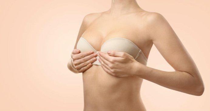 img 5a054d0559501.png?resize=1200,630 - 女性が年を取るにつれて「胸」に生じる7つの変化