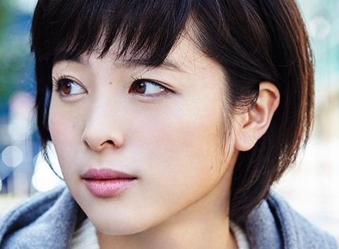 img 5a09a8007f623.png?resize=648,365 - 生田斗真の彼女は誰?結婚間近?元カノもあの有名女優!