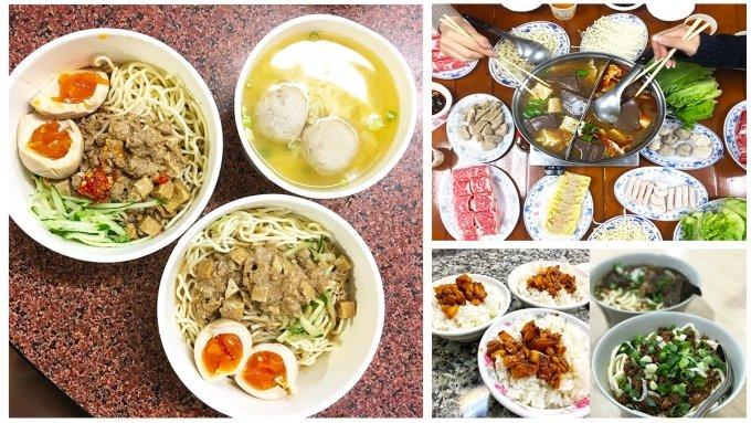 img 5a0a5a510c628 - 盤點5家台北內行人才知道的萬惡宵夜:減肥是明天的事!