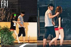 img 5a0a7fe7d15df - 玉木宏が恋人へ求める条件と、高すぎる結婚へのハードル