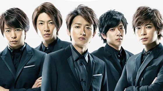 img 5a0ae74c03d27.png?resize=412,232 - 嵐のメンバー主演のドラマ視聴率ランキング