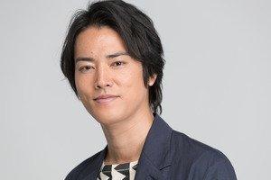 img 5a0afeb0b826a.png?resize=1200,630 - 演技も歌もできる個性的な俳優・桐谷健太