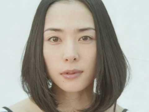 img 5a0f0dfaae8cd - いつまでも可愛い演技派女優深津絵里のデビューから現在までについて探る