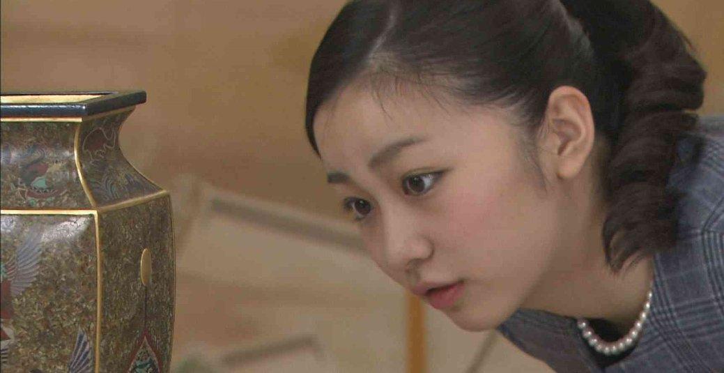 img 5a0f35b77a11f 1 - 秋篠宮殿下の第2女子・佳子さまの特技&彼氏、噂の疑惑の真相とは?