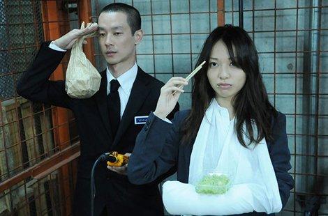 img 5a1041112b94e.png?resize=1200,630 - 俳優の加瀬亮さんは性格に問題が?気になる彼女や英語についても
