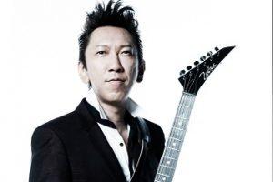img 5a112f45384f6.png?resize=1200,630 - 布袋寅泰のギターは日本一!?その凄さに迫ります!
