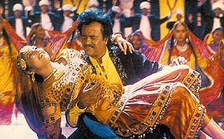 img 5a1133547c15d.png?resize=1200,630 - 今だからこそ言える!インド映画のダンスシーンこそ日本人に必要だ!