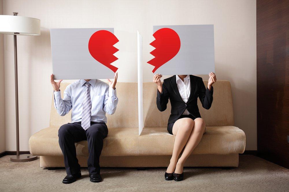 img 5a113ac141598.png?resize=1200,630 - 憧れの国際結婚!でも離婚率が高いって知ってた?国別離婚率まとめ