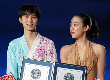 img 5a114a6cd5a00.png?resize=1200,630 - 浅田真央と羽生結弦が熱愛!?二人はどういう関係なの?
