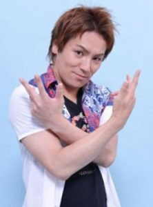 img 5a12e95e82aac.png?resize=1200,630 - お騒がせ芸人・狩野英孝の離婚熱愛スキャンダル