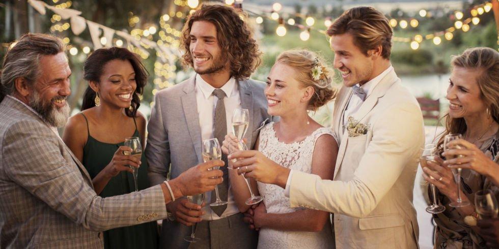 img 5a132bd7d1c71 - 婚姻專家來解答!結婚前妳必須知道的眉眉角角