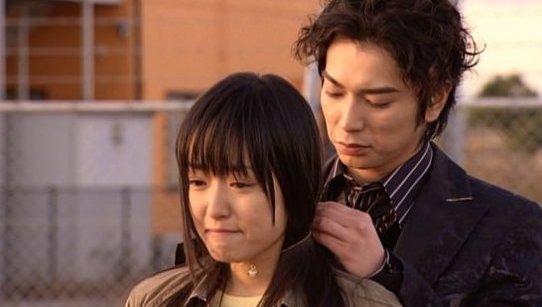 img 5a15328d59015 - 有名女優との交際が噂されていて結婚も間近と言われている松本潤の二股疑惑について
