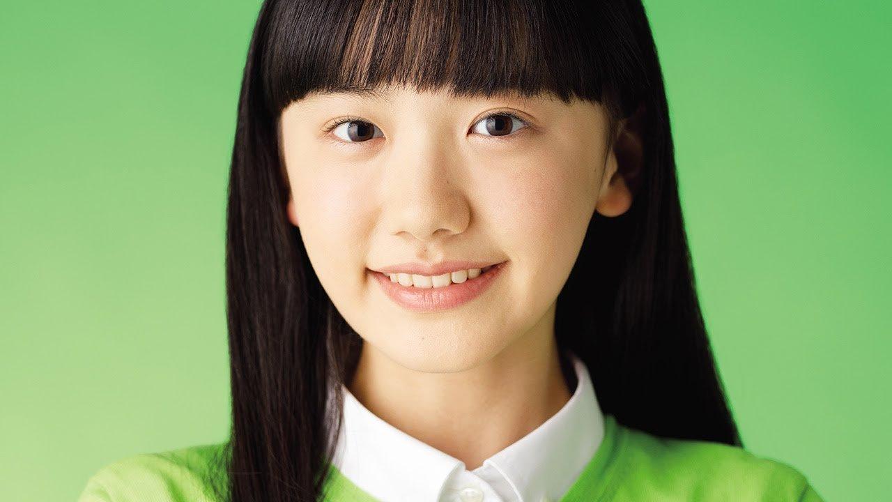img 5a15944f9d6da.png?resize=300,169 - あの子役で有名な芦田愛菜ちゃんの親はやっぱり凄かった