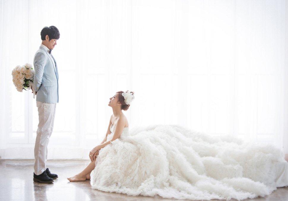 img 5a16f21717d76.png?resize=300,169 - 真相はいかに!?韓国人男性と結婚した日本人女性の幸せについて