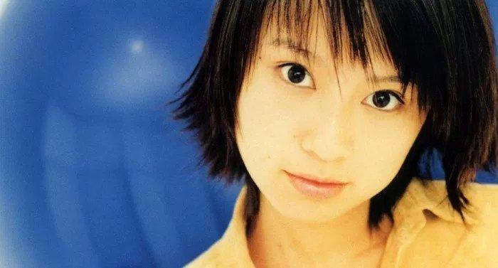 img 5a16f2e5a60dc.png?resize=1200,630 - あの愛くるしかった鈴木亜美はいずこにと思うくらいに劣化してしまった悲しさ