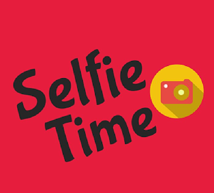 Selfie use over time