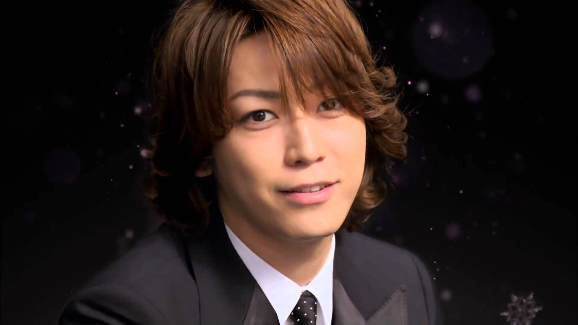 img 5a17cfefd7b1a.png?resize=300,169 - 亀梨和也の性格は良い?それとも性悪?本当はどっち…!?